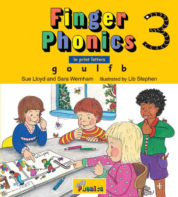 JL470 Finger-Phonics-3-US-Print