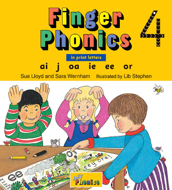 JL489 Finger-Phonics-4-US-Print