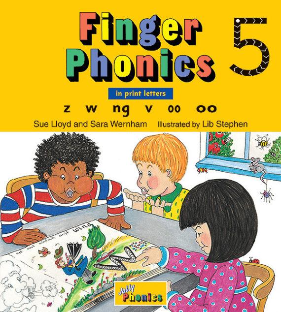 JL497 Finger-Phonics-5-US-Print