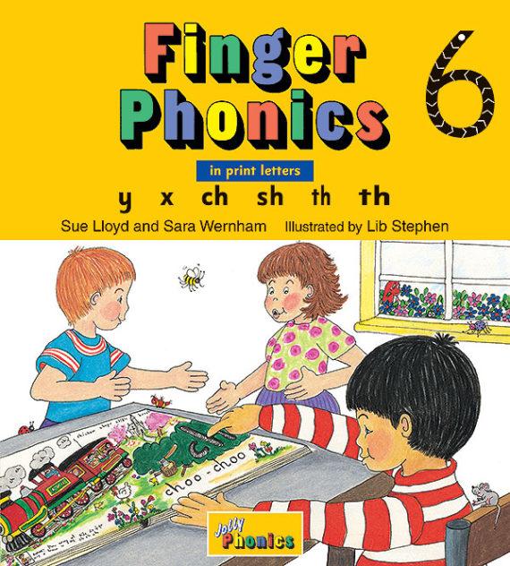 JL500 Finger-Phonics-6-US-Print