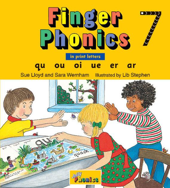 JL519 Finger-Phonics-7-US-Print