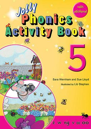 JL578-Jolly-Phonics-Activity-Book-5