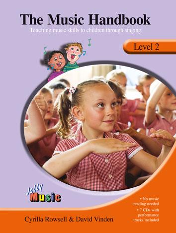 JL640-The-Music-Handbook—Level-2-LR-RGB