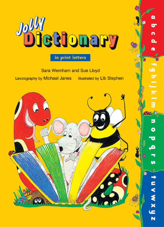 JL647-Jolly-Dictionary-in-print-letters