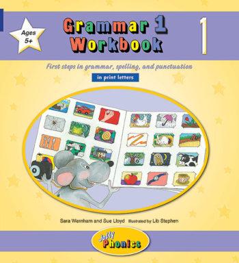 JL64X Grammar-1-Workbook-1-in-print-letters