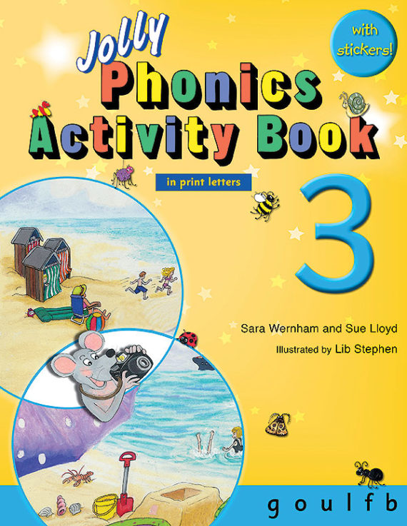 JL71X Jolly-Phonics-Activity-Book-3-Print
