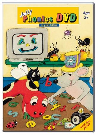 JL725 Jolly-Phonics-DVD-(print)