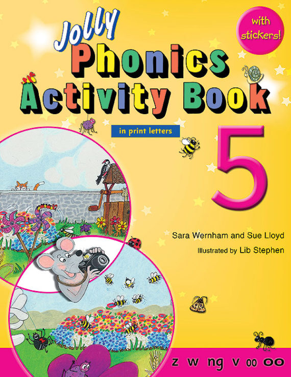 JL736 Jolly Phonics Activity-Book-5-Print