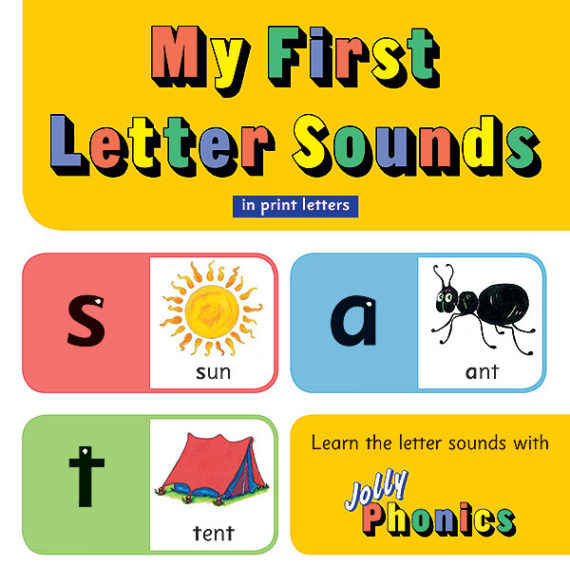 JL755 My-First-Letter-Sounds-in-print-letters