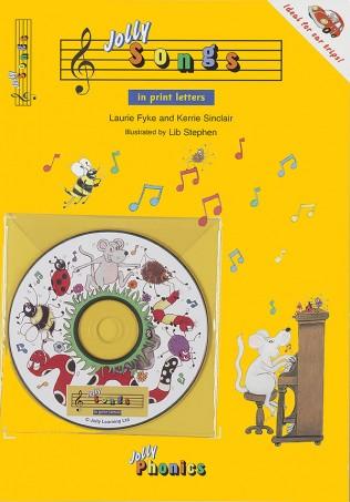 JL792 Jolly-Songs-in-print-cover