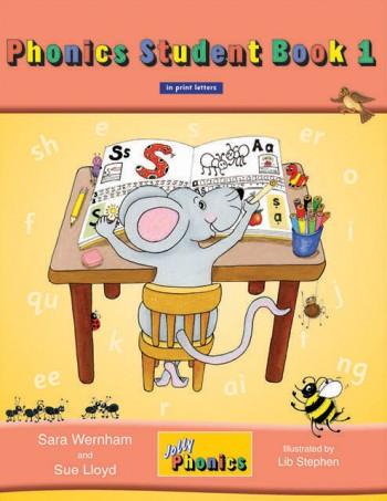 JL810-Jolly-Phonics-Student-Book-1-US
