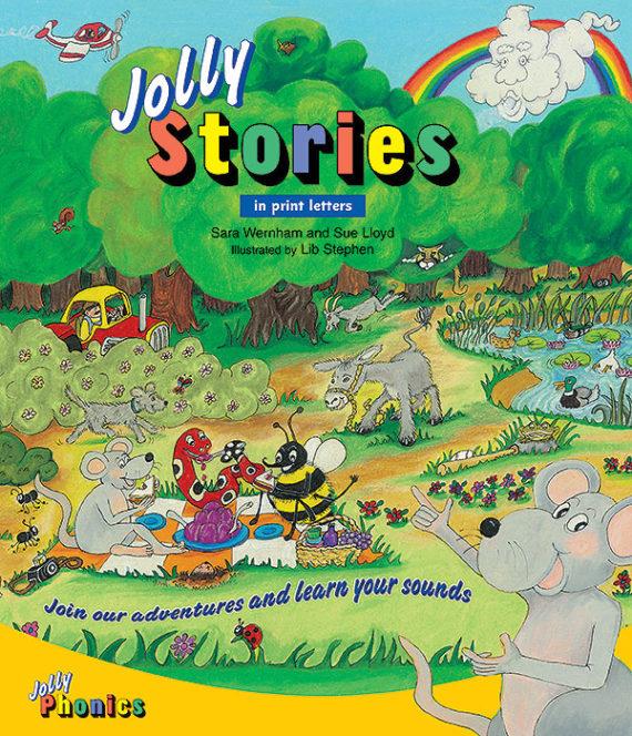 JL814 Jolly-Stories-US-Print
