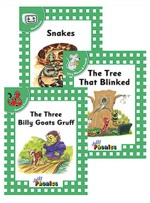 JL872-Jolly-Phonics-Readers-Complete-Level-3-A4-Print