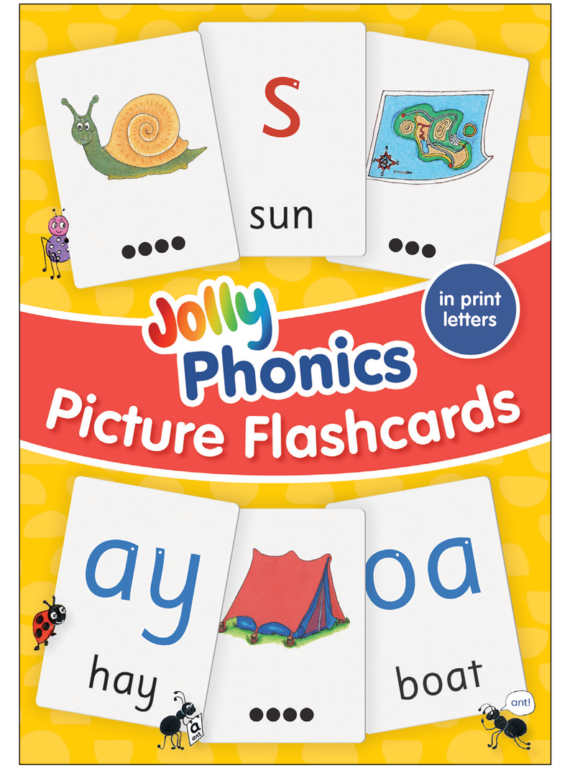 Jolly-Phonics-Picture-Flashcards-JL399-AE-Print