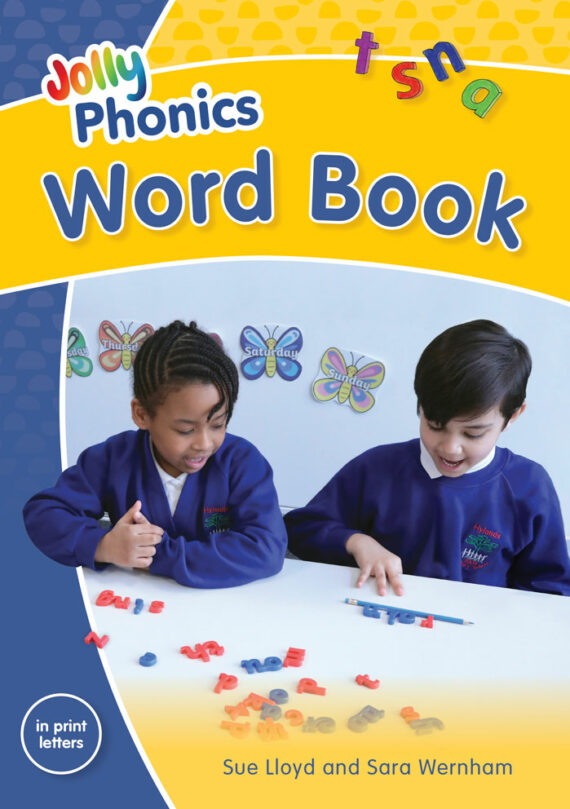 Jolly-Phonics-Word-Book-JL288-AE-Print