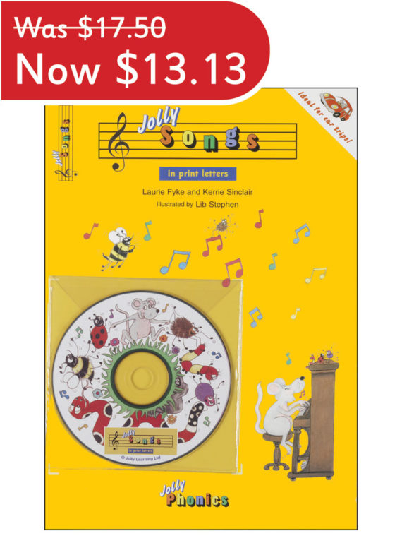 Jolly-Songs-25-Discount-US