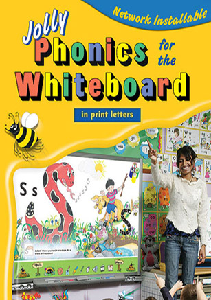 sJL962s-Jolly-Phonics-For-The-Whiteboard