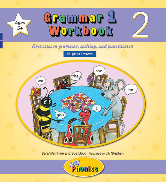 JL658 Grammar-1-Workbook-2-in-print-letters
