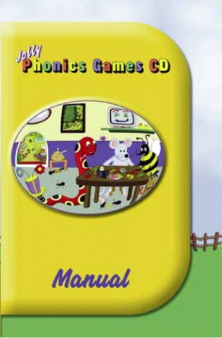 Jolly-Phonics-Games-CD-Manual-316x480