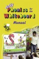 Jolly-Phonics-Whiteboard_Manual-79x120