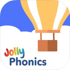 Jolly Adventure App Icon