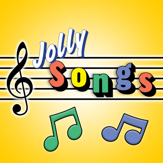 Jolly_Songs_Icon