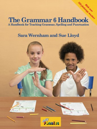 The-Grammar-6-Handbook