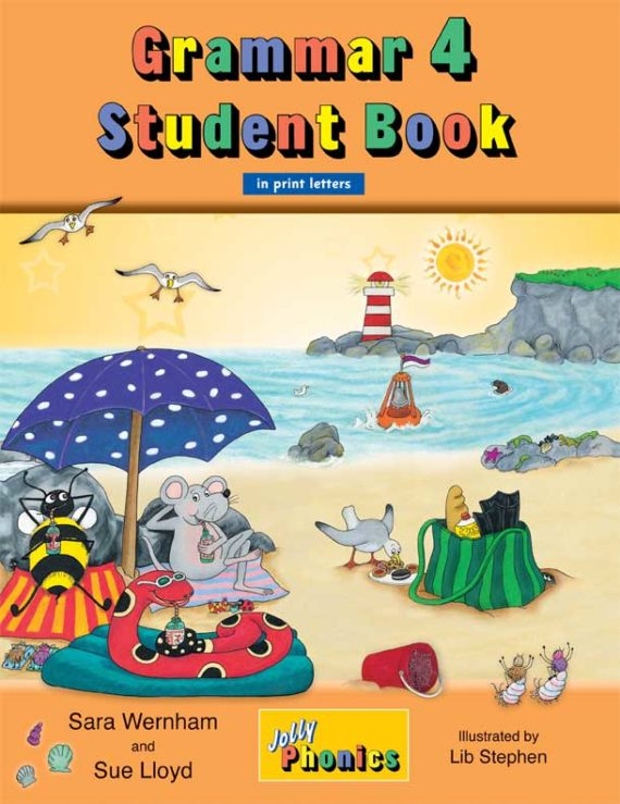JL78X-Grammar-4-Student-Book-(in-print-letters)