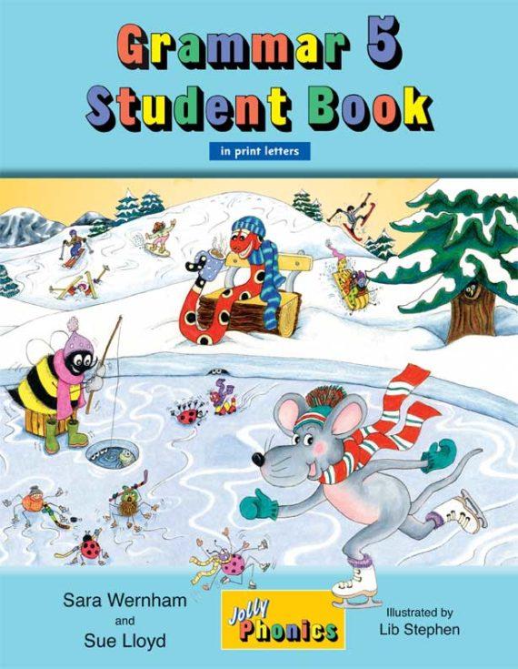 JL844-Grammar-5-Student-Book-(in-print-letters)