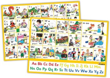 JL190-Letter-Sounds-Wall-Chart