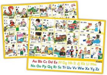 JL204-Letter-Sounds-Wall-Chart-Print
