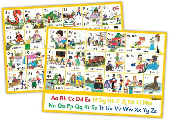 JL239-Letter-Sounds-Wall-Chart-AE