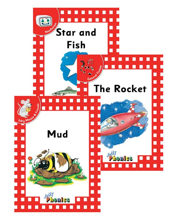 JL392-Jolly-Phonics-Readers-Complete-Level-1-AE-Print