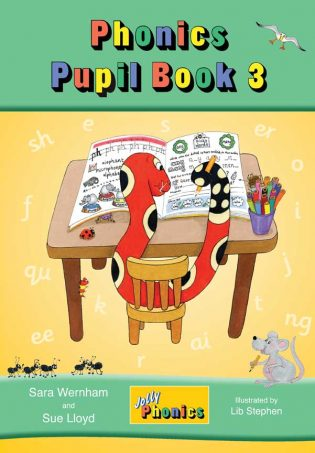 JL691-Jolly-Phonics-Pupil-Book-3---Colour-in-precursive