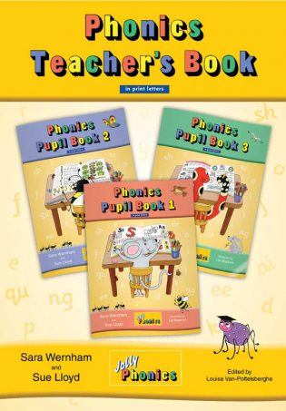 JL764-Jolly-Phonics-Teacher's-Book---Colour-in-print