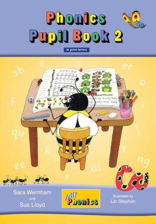 JL780-Phonics-Pupil-Book-2-Print