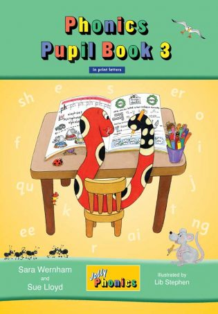 JL799-Phonics-Pupil-Book-3-Print