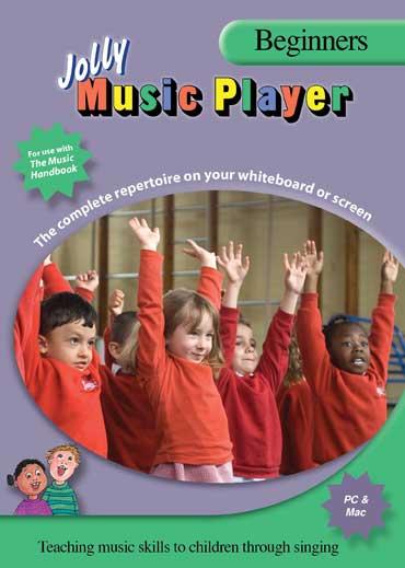 JL917-Jolly-Music-Player-Beginners