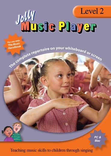 JL933-Jolly-Music-Player-Level-2
