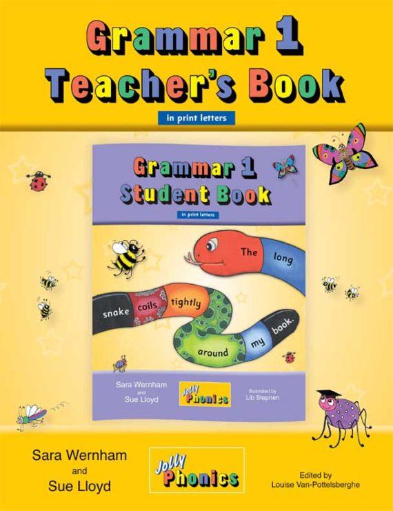 JL957-Grammar-1-Teacher's-Book-(in-print-letters)