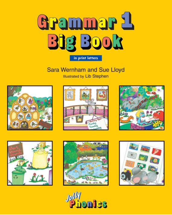 JL011-Grammar-Big-Book-1
