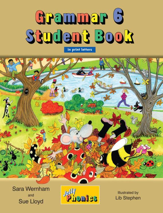 JL174-Grammar-6-Student-Book-US-PRINT