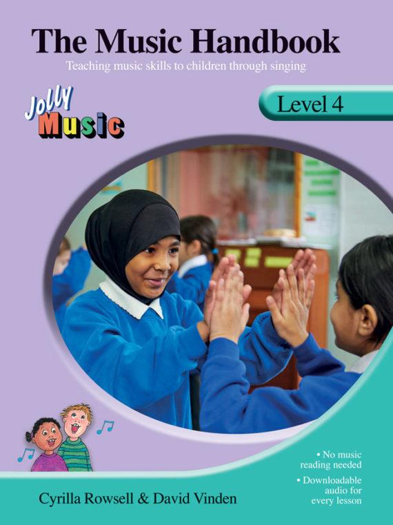 JL735-The-Music-Handbook—Level-4