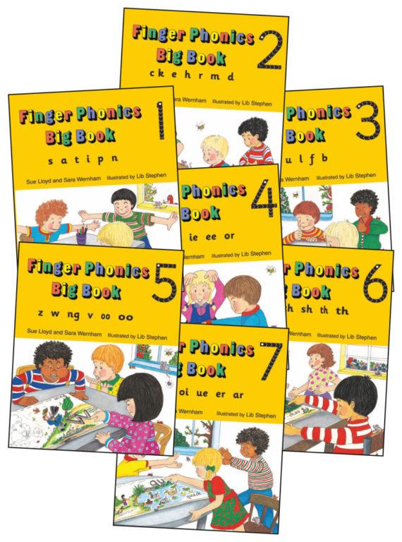 Finger-Phonics-Big-Books-19