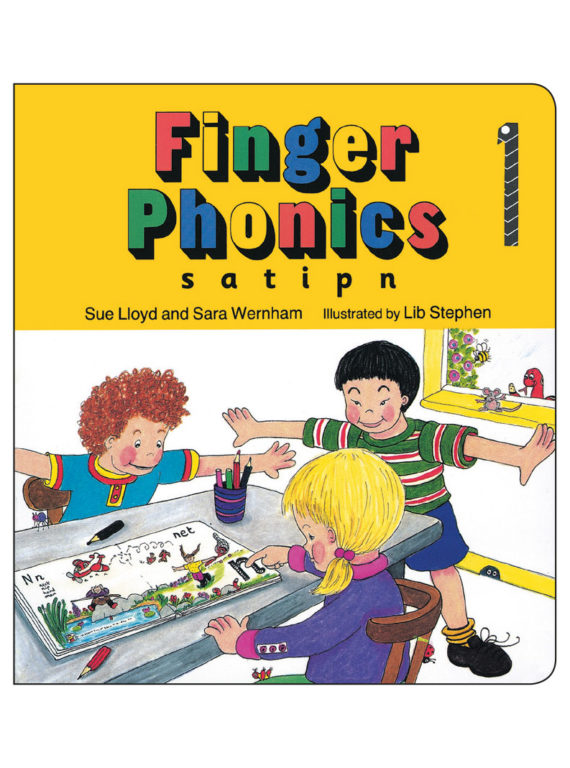 Finger-Phonics-Board-Book-1-19