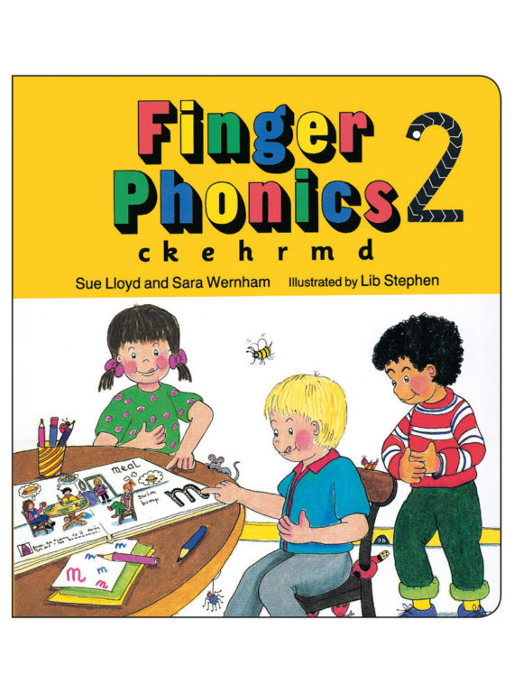 Finger-Phonics-Board-Book-2-19