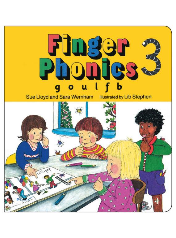Finger-Phonics-Board-Book-3-19