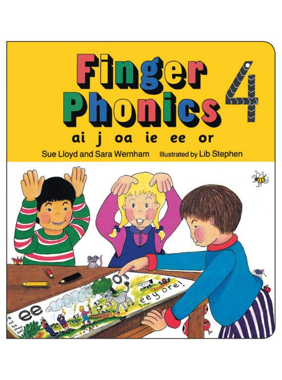 Finger-Phonics-Board-Book-4-19