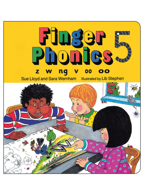 Finger-Phonics-Board-Book-5-19