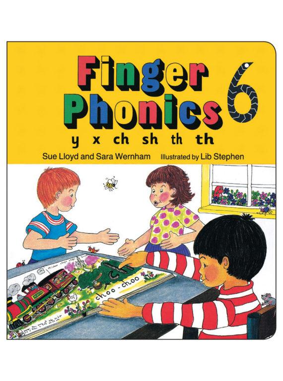Finger-Phonics-Board-Book-6-19